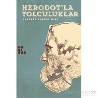 Herodot'la Yolculuklar