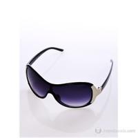 Rubenis 508K-SYH Kadın Güneş Gözlüğü