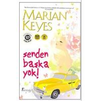 Senden Başka Yok! (Cep Boy) - Marian Keyes