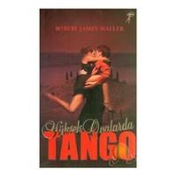 Yüksek Ovalarda Tango