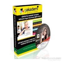 Pratik LYS Matematik Eğitim Seti 12 DVD + Rehberlik DVD Seti