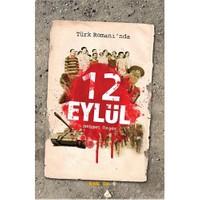 Türk Romanı'nda 12 Eylül