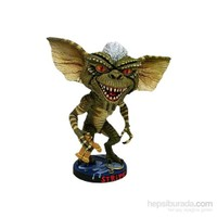 Gremlins ''Stripe'' Head Knocker