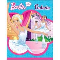 Barbie Balerin