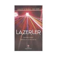 Lazerler-John Tabak