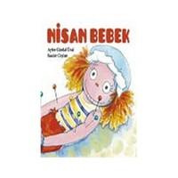 Nisan Bebek-Saadet Ceylan