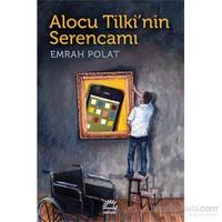 Alocu Tilki'Nin Serencamı-Emrah Polat