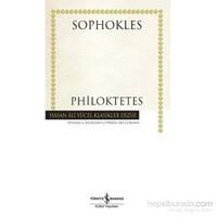 Philoktetes-Sophokles