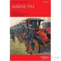 Marne 1914-Ian Sumner