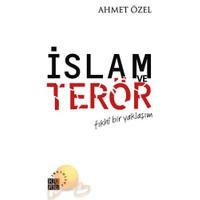 İslam Ve Terör