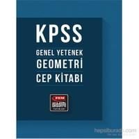 Fem Akademi Kpss G.Yetenek Geometri Cep Kitabi