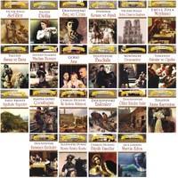 Dünya Klasikleri Seti (22 Kitap)
