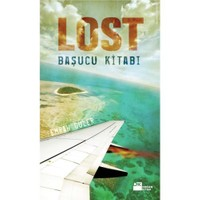 Lost - Başucu Kitabı