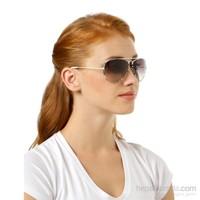 Emilio Pucci Ep 125 105 Kadın Güneş Gözlüğü
