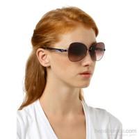 Emilio Pucci Ep 133 539 Kadın Güneş Gözlüğü