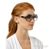 Emilio Pucci Ep 609 003 Kadın Güneş Gözlüğü