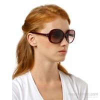 Emilio Pucci Ep 638S 692 Kadın Güneş Gözlüğü