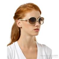 Emilio Pucci Ep 659 275 Kadın Güneş Gözlüğü