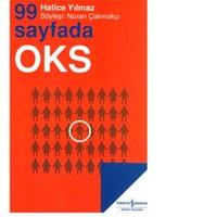 99 Sayfada Oks