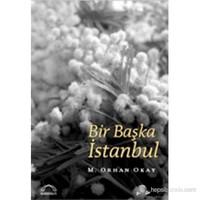 Bir Başka İstanbul