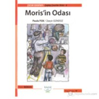 Moris in Odası - Paula Fox