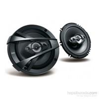 Sony XS-N1650 N serisi,16 cm 5-yollu 350W Oto Hoparlör