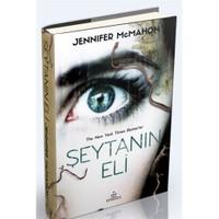 Şeytanın Eli (Ciltli) - Jennifer McMahon