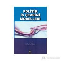 Politik İş Çevrimi Modelleri