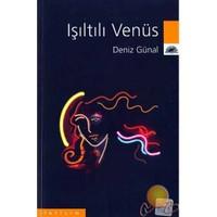 Işıltılı Venüs (Ozsp)-Deniz Günal