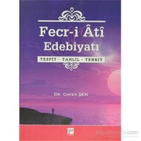Fecr-i Ati Edebiyatı