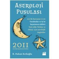 Astroloji Pusulası-2011