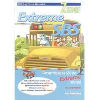 Extreme SBS 7.Sınıf