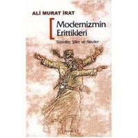 Modernizmin Erittikleri - Sünniler, Şiiler Ve Aleviler