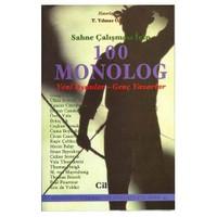 100 Monolog / Cilt 3