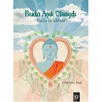 Buda Aşık Olsaydı / Aşkın El Kitabı