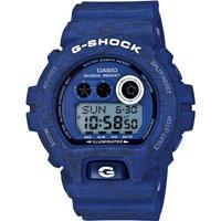 Casio Gd-X6900ht-2Dr Kol Saati