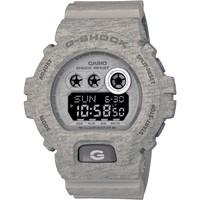Casio Gd-X6900ht-8Dr Kol Saati