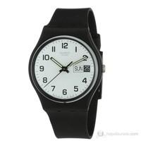 Swatch GB743 Kol Saati