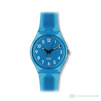 Swatch GS138 Kol Saati