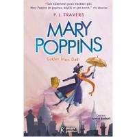 Mary Poppins - (Mary Poppins - Gökten İnen Dadı)