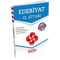 Körfez Yayınları Lys Edebiyat El Kitabı
