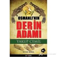 Osmanlı'nın Derin Adamı - İlyas Kara