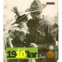 1910'lar