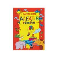 Alfabe'nin Türküsü