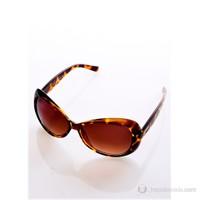 Rubenis 503K-KHV Kadın Güneş Gözlüğü