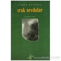 Irak Sevdalar-Osman Kuyumcu
