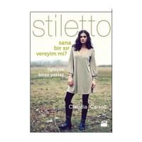 Stiletto - Sana Bir Sır Vereyim mi?