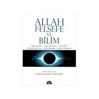 Allah Felsefe Ve Bilim-Alvin Plantinga