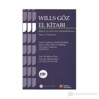 Wills Göz El Kitabı