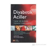 Diyabetik Aciller